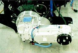 HP3  8100 Vortec-ettoreins101.jpg