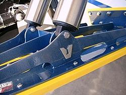 So you like stainless steel eh?...-rage6.jpg