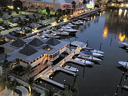 OPBA Sarasota labor day Poker run-p7020336.jpg