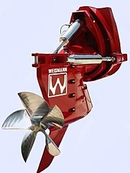 Weismann drives?-wmdred.jpg