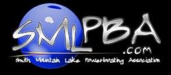 SMLPBA Smith Mt. Lake Powerboating Assoc.-smlpba_20rev4-black-new-smaller.jpg