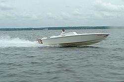 24 & 7 Boats-sb11.jpg