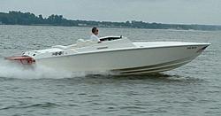 24 & 7 Boats-sb22.jpg