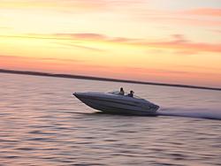 Anyone heading to Torch?-boat-90-mph-025.jpg