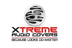 Logo Help Again-43404-51096-0-474-2.jpg