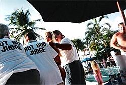 Ft. Lauderdale-lauderdale-3.jpg