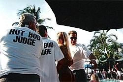 Ft. Lauderdale-lauderdale-2.jpg