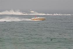 Damn CARRERA race boat photos??-img_0192-medium-.jpg