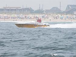 Damn CARRERA race boat photos??-p1010184-large-.jpg