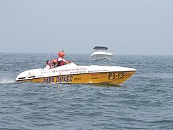 Damn CARRERA race boat photos??-p1010197-large-.jpg