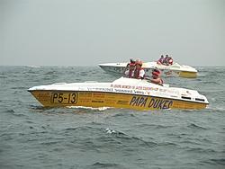 Damn CARRERA race boat photos??-dscn3161-large-.jpg
