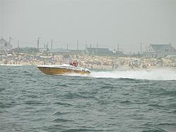 Damn CARRERA race boat photos??-dscn3142-large-.jpg