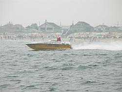 Damn CARRERA race boat photos??-dscn3143-large-.jpg