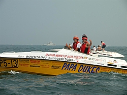 Damn CARRERA race boat photos??-dscn3162-large-.jpg
