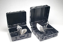 Prop carrying cases-propcaseopenview_small2.jpg