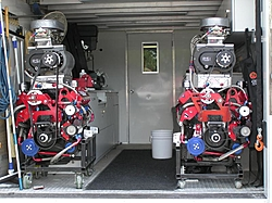 PSI Superchargers, opinions needed-sterling1500.jpg