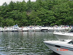 Labor Day party pics on Lake George-laborday05-447.jpg
