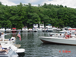 Labor Day party pics on Lake George-laborday05-449.jpg