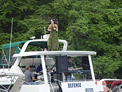 Labor Day party pics on Lake George-laborday05-468.jpg