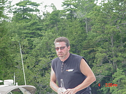 Labor Day party pics on Lake George-laborday05-455.jpg