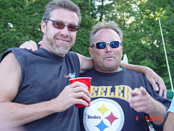 Labor Day party pics on Lake George-laborday05-549.jpg