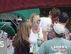 Labor Day party pics on Lake George-laborday05-490.jpg