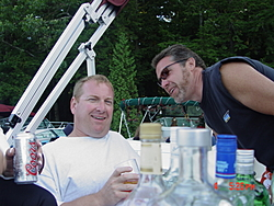 Labor Day party pics on Lake George-laborday05-544.jpg
