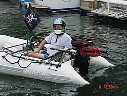 Labor Day party pics on Lake George-laborday05-440.jpg
