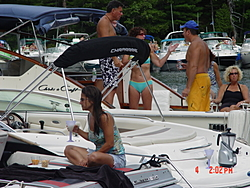 Labor Day party pics on Lake George-laborday05-459.jpg