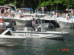 Labor Day party pics on Lake George-laborday05-501.jpg