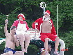 Labor Day party pics on Lake George-laborday05-479.jpg