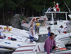 Labor Day party pics on Lake George-laborday05-564.jpg