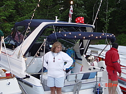 Labor Day party pics on Lake George-laborday05-563.jpg