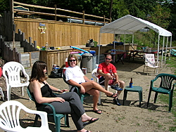 holy redneck, my end of the summer gathering.-labor-day-party-003.jpg