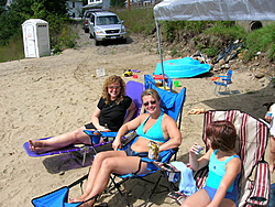 holy redneck, my end of the summer gathering.-labor-day-party-005.jpg