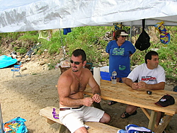 holy redneck, my end of the summer gathering.-labor-day-party-006.jpg