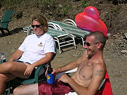 holy redneck, my end of the summer gathering.-labor-day-party-011.jpg
