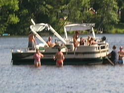 holy redneck, my end of the summer gathering.-labor-day-party-018.jpg