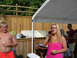 holy redneck, my end of the summer gathering.-labor-day-party-028.jpg