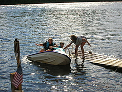 holy redneck, my end of the summer gathering.-labor-day-party-025.jpg