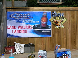 holy redneck, my end of the summer gathering.-labor-day-party-013.jpg