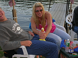 holy redneck, my end of the summer gathering.-labor-day-party-044.jpg