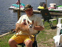 holy redneck, my end of the summer gathering.-labor-day-party-012.jpg