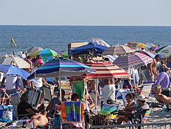 NJPPC Get Together Today 1PM 9-4-05-p1010292-large-.jpg