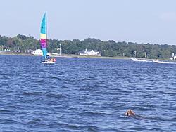 Gone Sailing-s3.jpg
