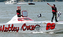 """""""Motley Crew"""" Skater 46'-motley-win-boat.jpg"""