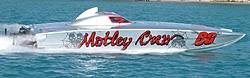 """Motley Crew"" Skater 46'-motley-00.jpg"