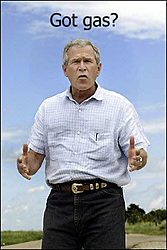 How much Money did You Spend This Weekend IN Gas????-gwb_gas.jpg
