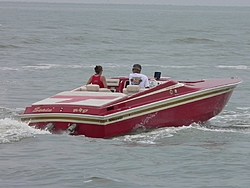 TPA poker run-seainred.jpg