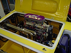 PSI Superchargers, opinions needed-engine2005.jpg